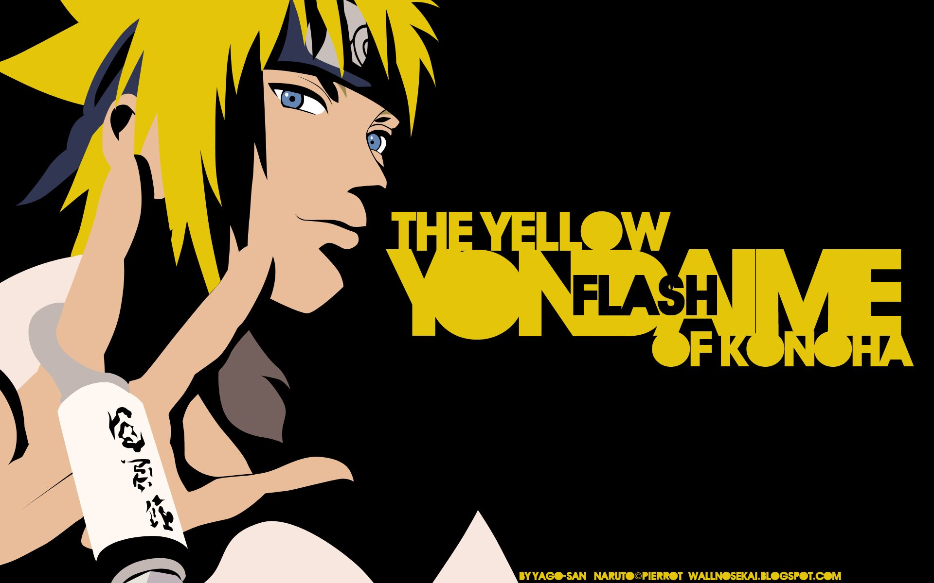 Good Wallpaper Naruto Cartoon - download-wallpapers-naruto-shippuden-21  Snapshot_143393.jpg
