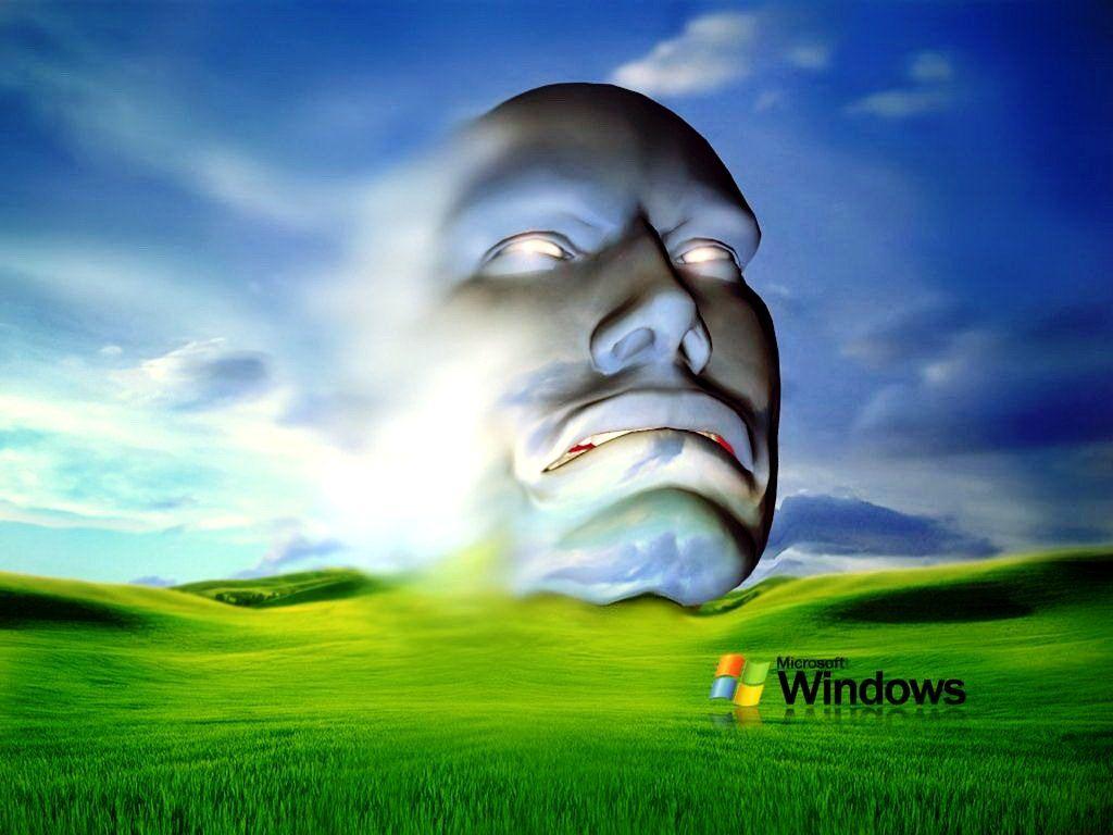 Windows xp wallpapers free download - SF Wallpaper