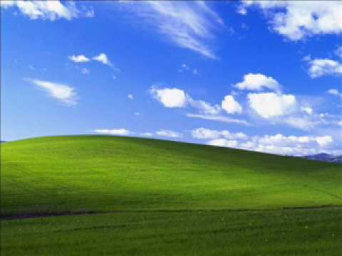 Windows Xp Wallpaper Pack Download Youtube
