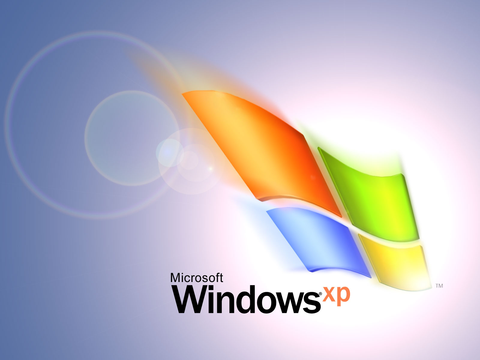 Windows Xp Wallpapers Free Download Sf Wallpaper