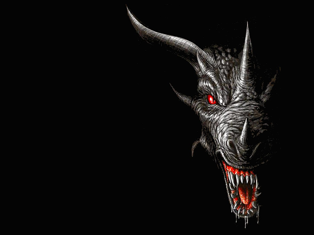 Black Dragon Background Wallpapers 10102 - Amazing Wallpaperz