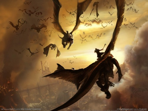 Dragons images Dragon Background HD wallpaper and background