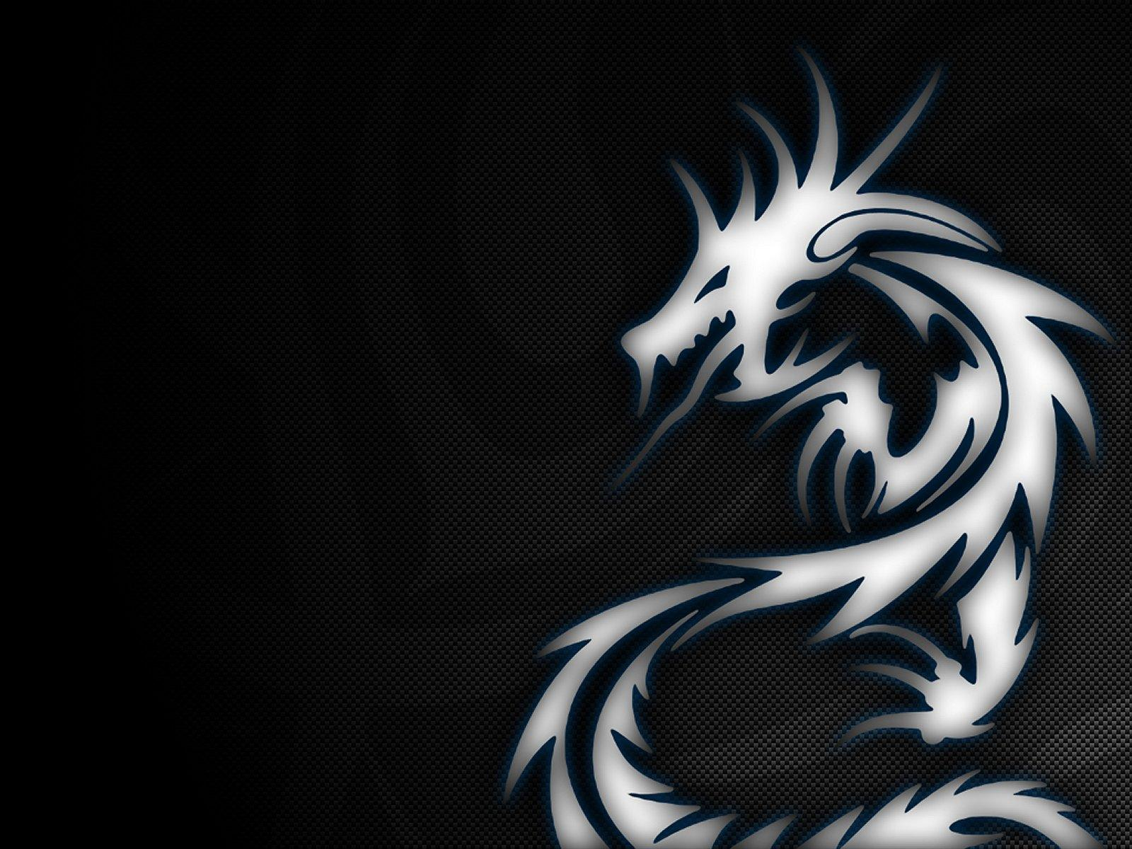 Collection of Dragon Background Pictures on HDWallpapers