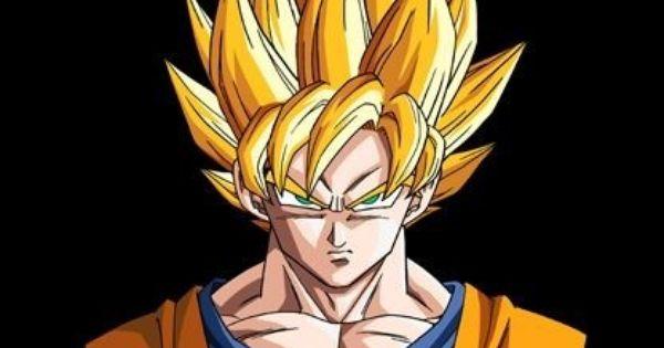 Goku Super Saiyan Wallpaper http://wallpaperazzi net/2015/12/11