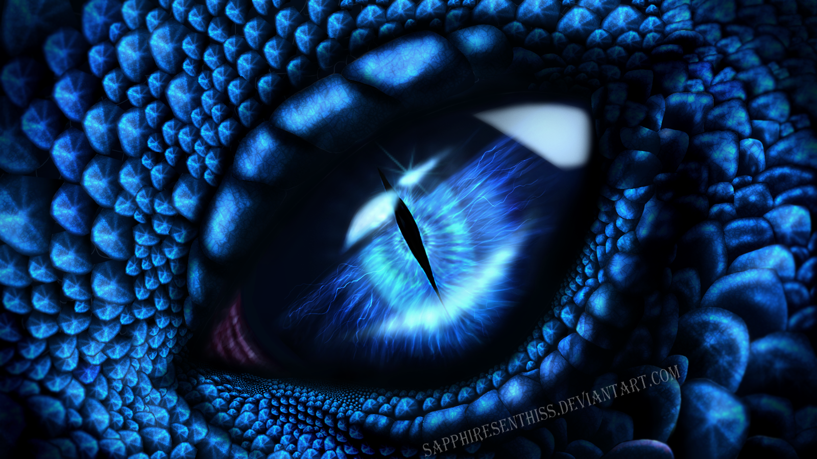 dragon eye wallpaper sf wallpaper