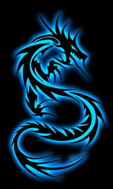 10 Best ideas about Dragons Tattoo on Pinterest | Dragons, Dragon