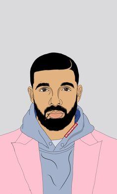 Drake Wallpaper Sf Wallpaper