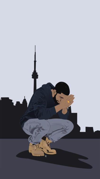 Drake Iphone Wallpaper Sf Wallpaper