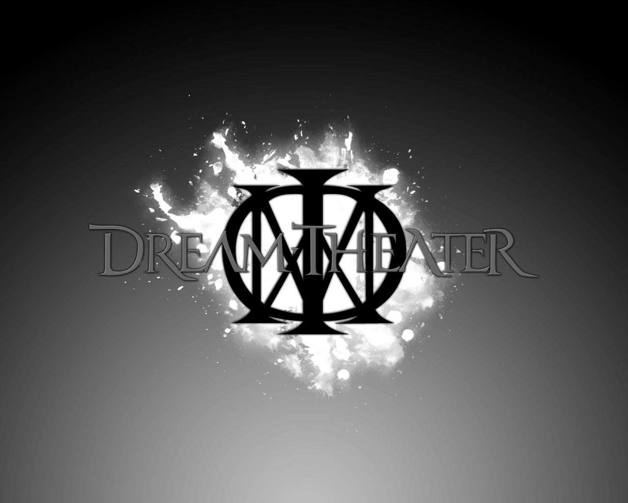 Dream Theater Wallpapers HD Download