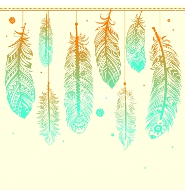 Collection of Dreamcatcher Background on HDWallpapers
