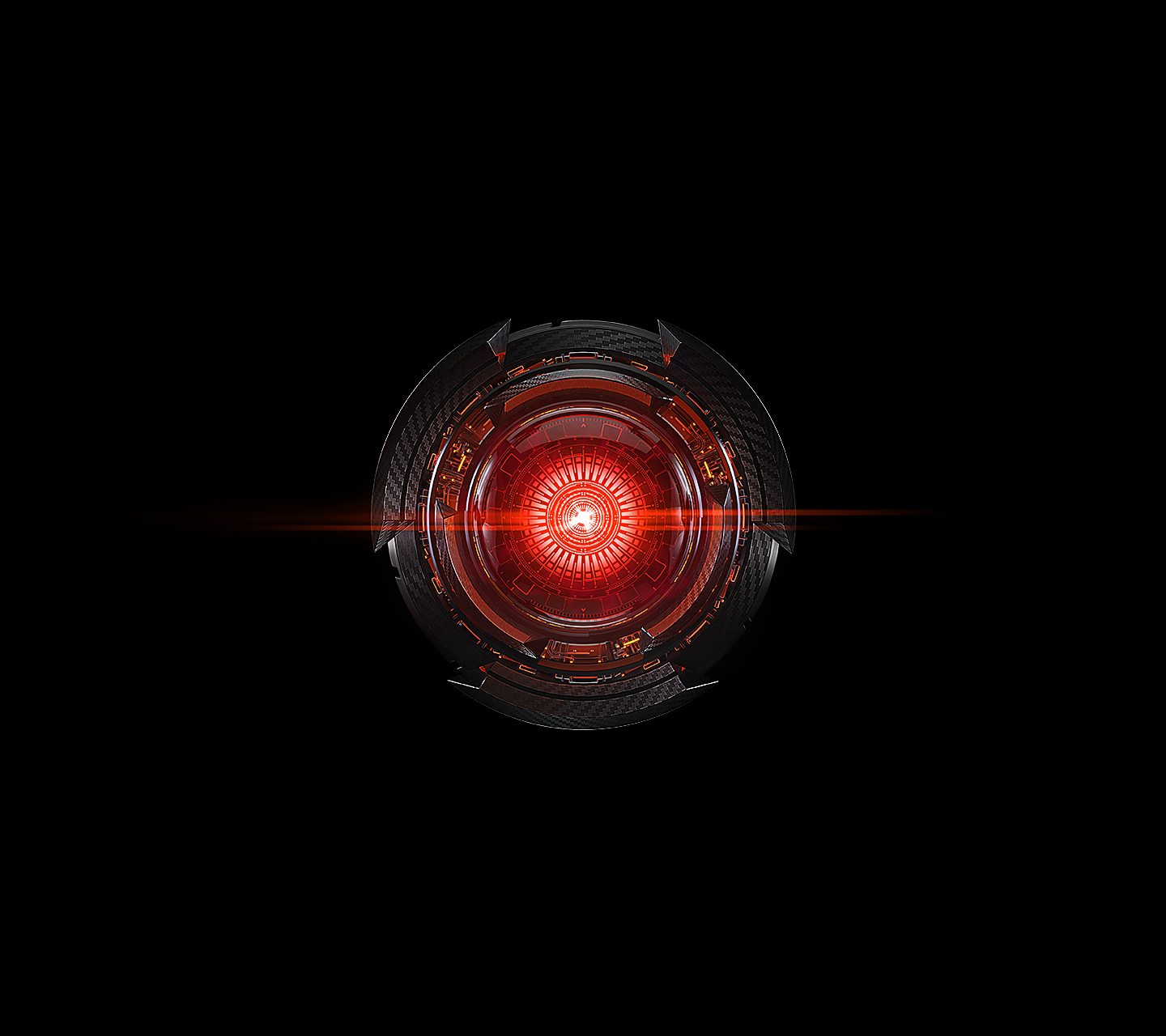 Collection of Droid Wallpaper on HDWallpapers