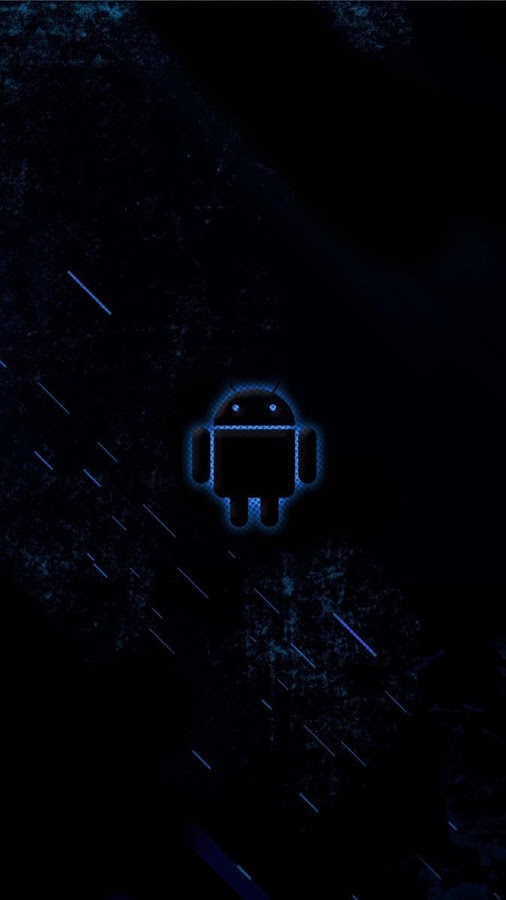Droid Wallpapers - Android Apps on Google Play