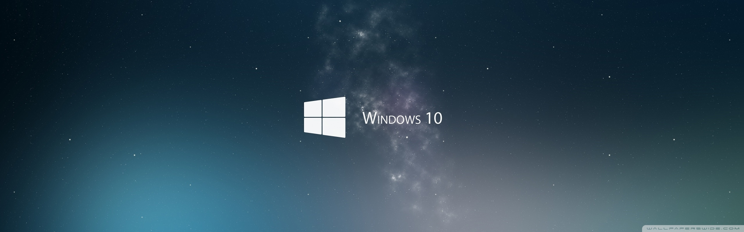 Windows 10 HD desktop wallpaper : Widescreen : Fullscreen : Mobile