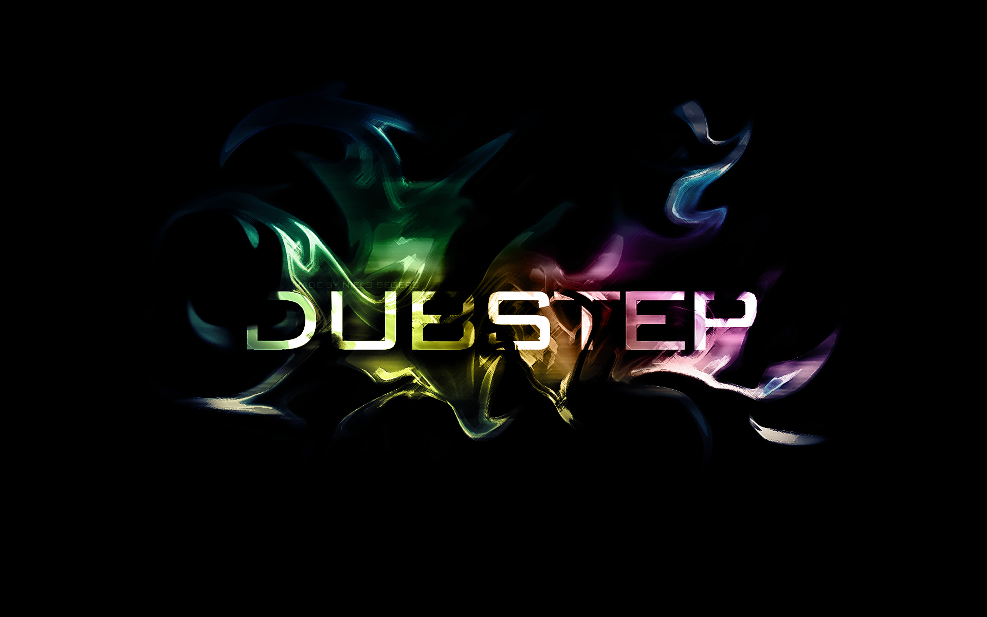 Dubstep Background Wallpaper #6935163