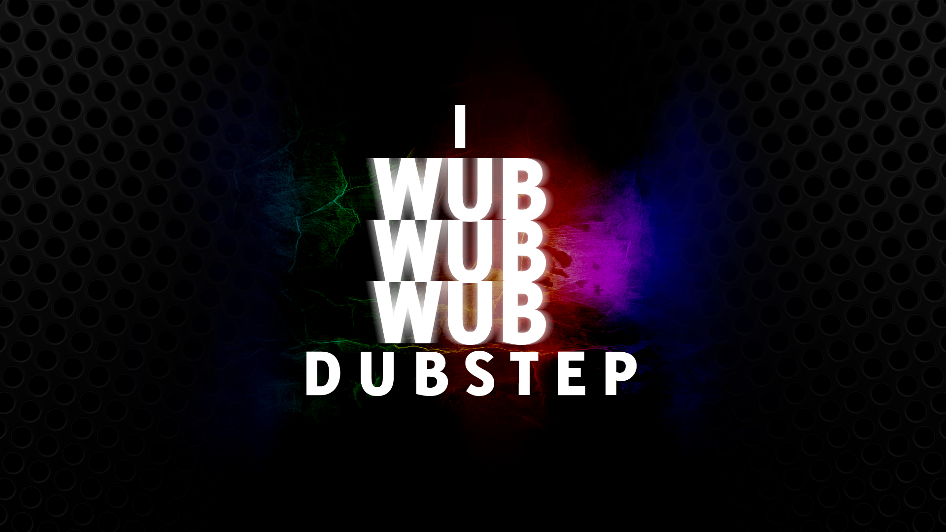 Dubstep Wallpapers HD - Wallpaper Cave