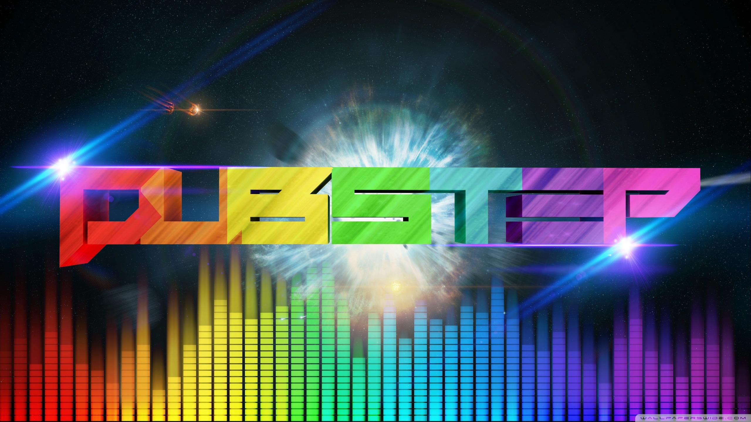 Dubstep Wallpaper Full Hd Page 1