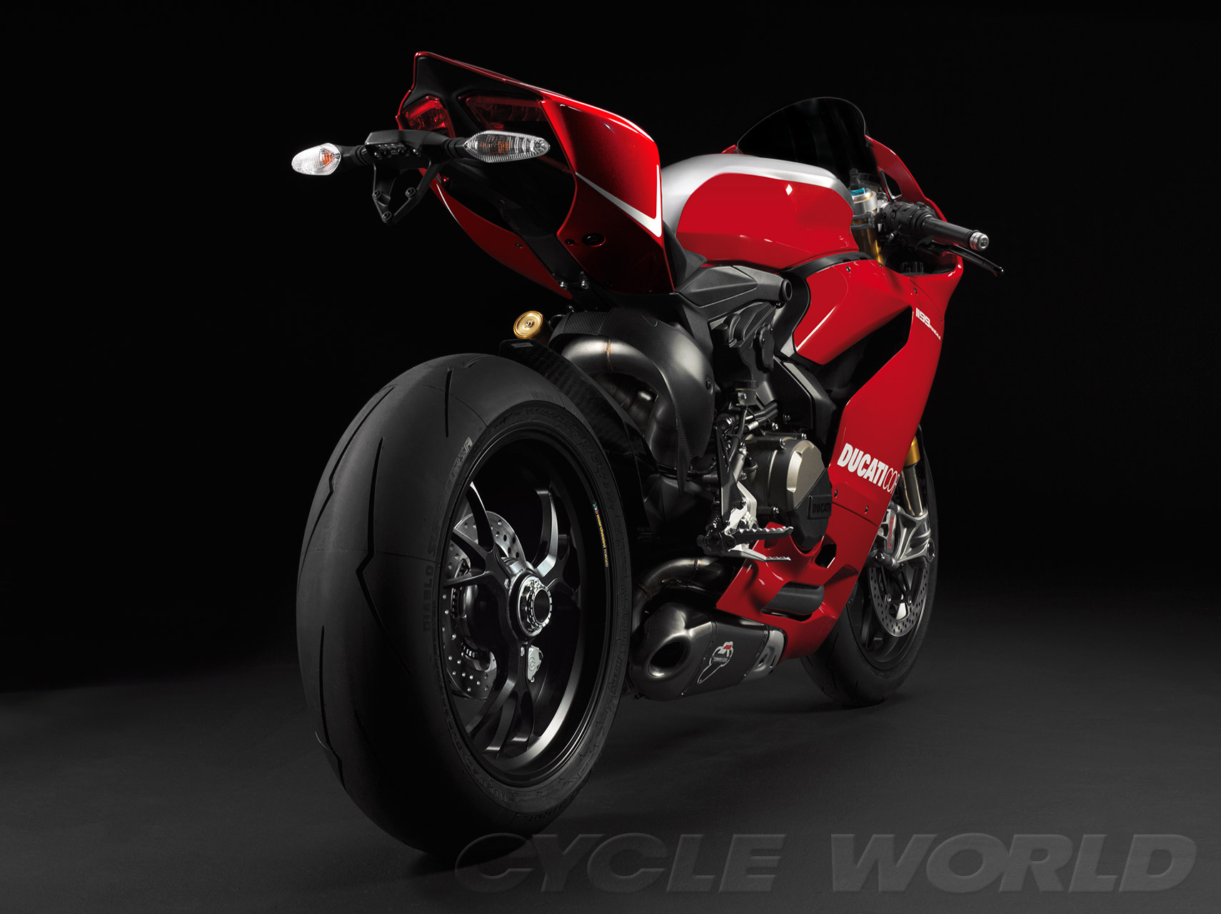ducati hd wallpaper - sf wallpaper