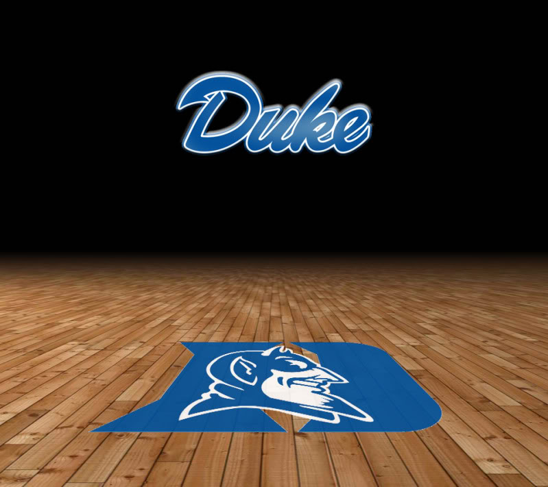 Duke Wallpapers Group (67+)