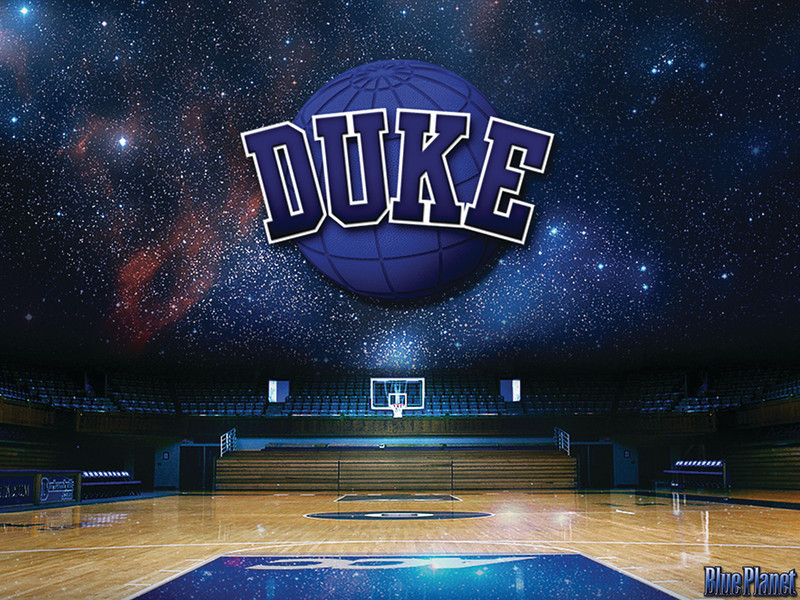 14 Duke Blue Devils Chrome Themes, Desktop Wallpapers & More for