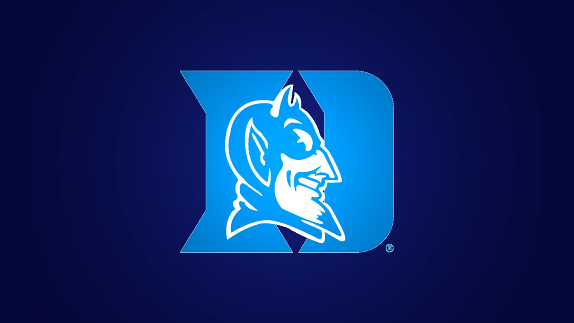 Duke Blue Devils Wallpapers HD | PixelsTalk Net