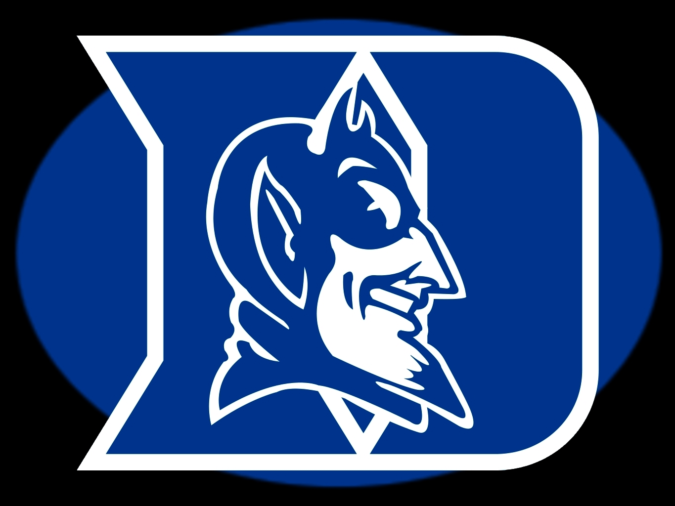 Duke blue devils basketball clipart - ClipartFox