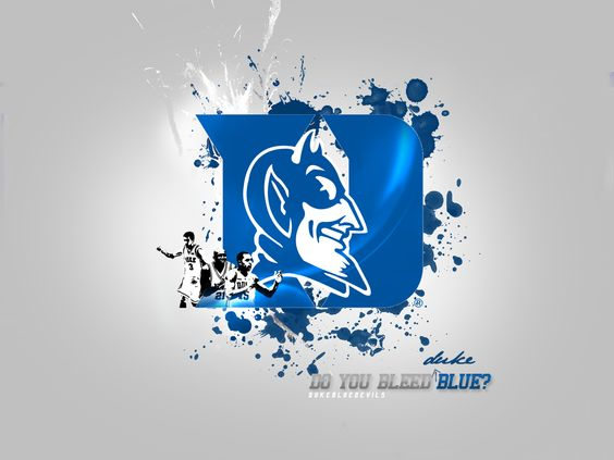 Duke Blue Devils Wallpaper | Duke Blue Devils Basketball Desktop