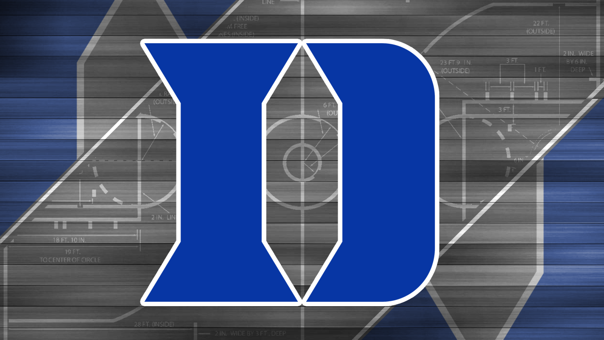 duke blue devils wallpaper HD – wallpapermonkey com