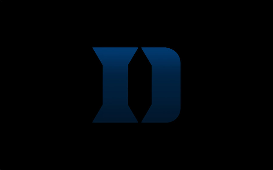 Collection of Duke Blue Devils Basketball Wallpaper on HDWallpapers