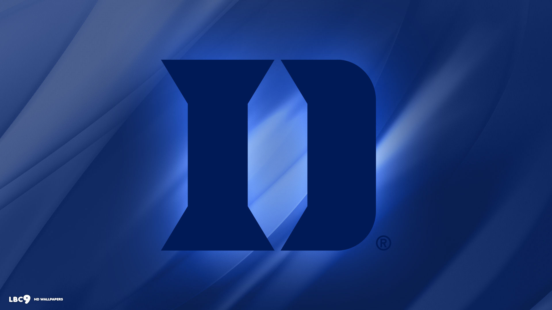 duke blue devils wallpaper 1/1 | college athletics hd backgrounds