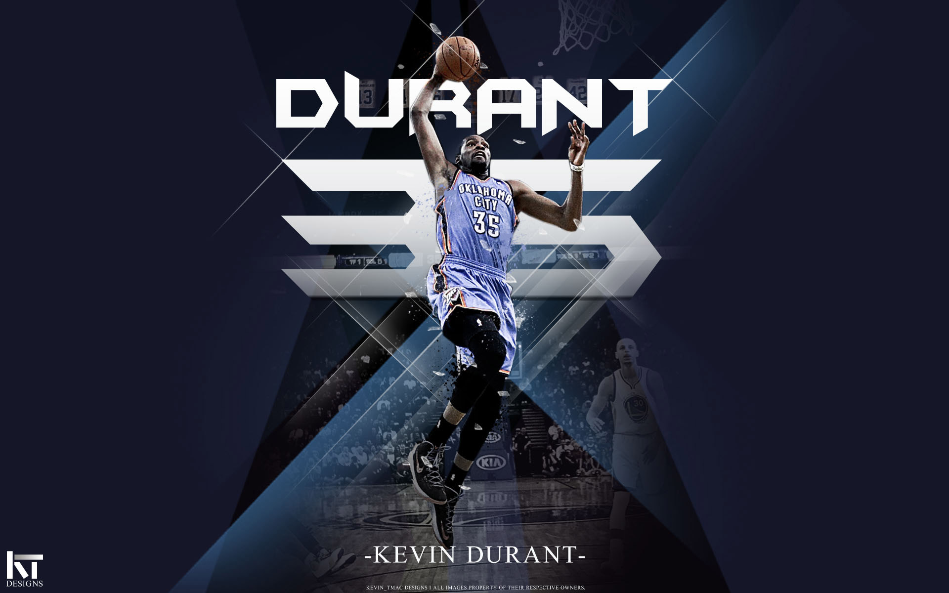 Durant Wallpapers Group (81+)