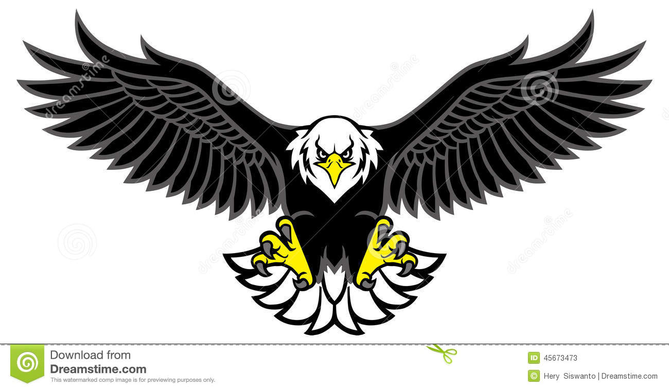 Eagle Stock Photos, Images, & Pictures - 55,680 Images