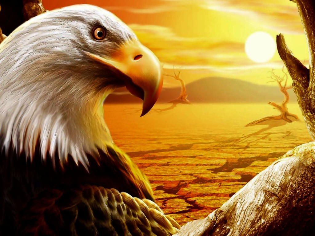 Best Eagle Cad Software Download Photos - The Best Electrical ...