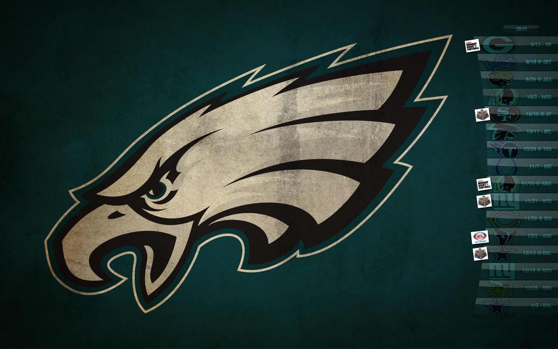 Eagles Schedule 2017 Latest News Images And Photos Crypticimages