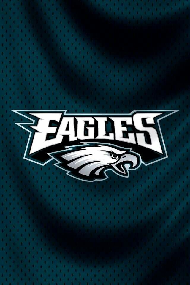 rug super midnight area green grande championship products philadelphia eagles bowl