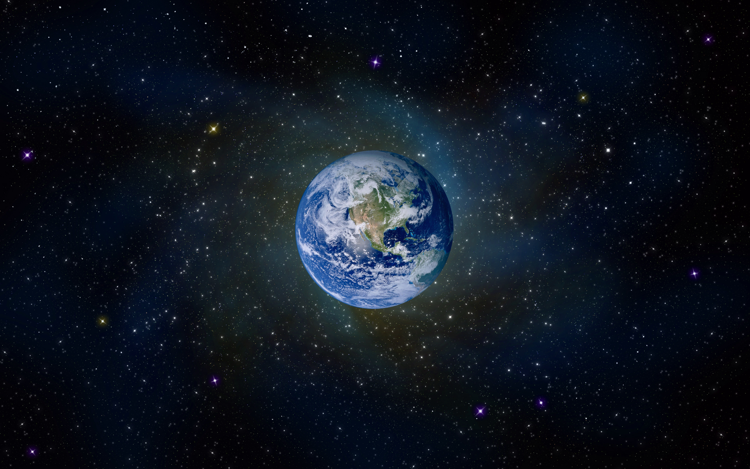 17+ images about Earth From Space on Pinterest | Astronauts
