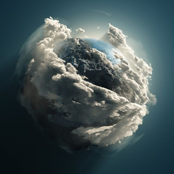 1000+ ideas about Earth From Space on Pinterest | Outer space