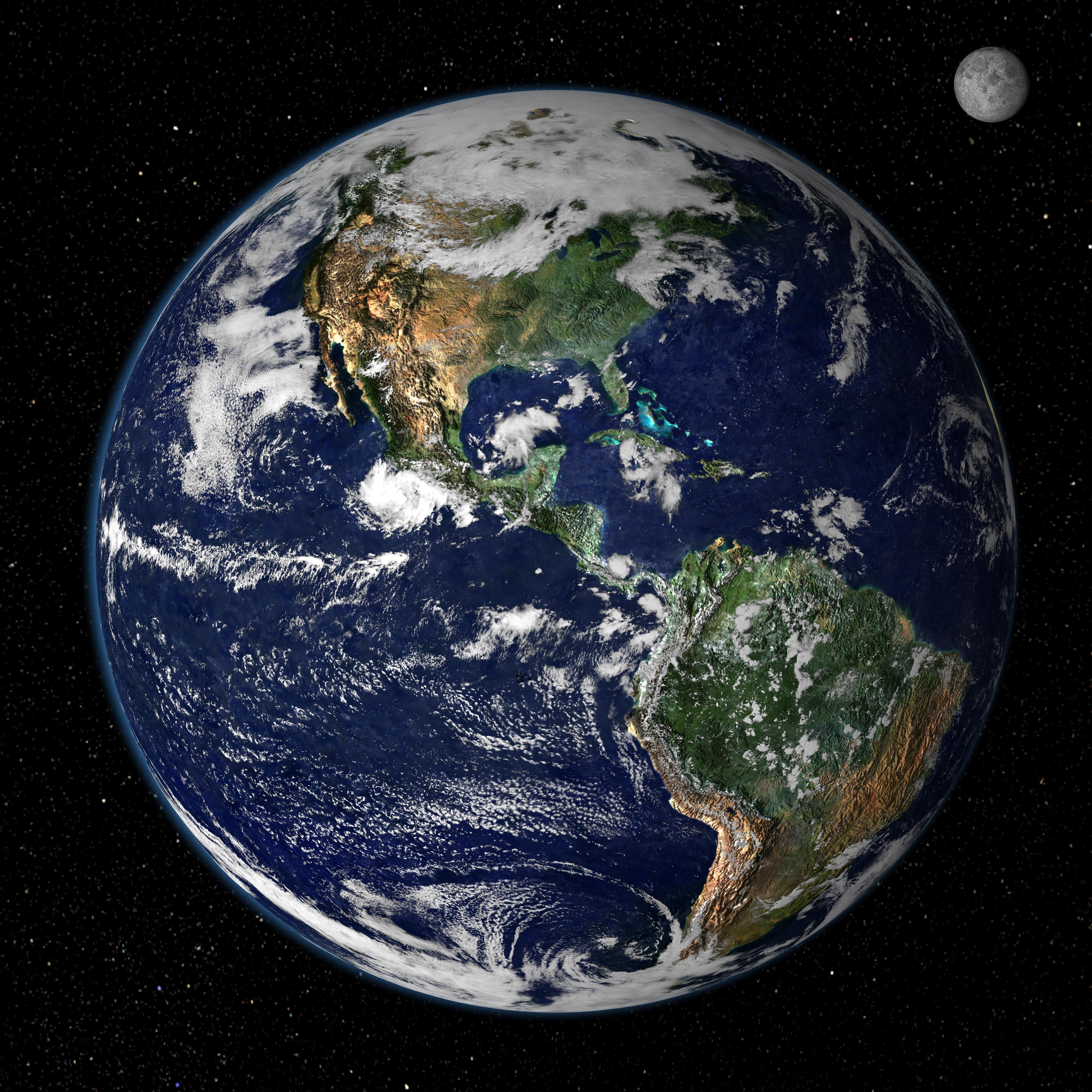 File:Earth from Space jpg - Wikimedia Commons