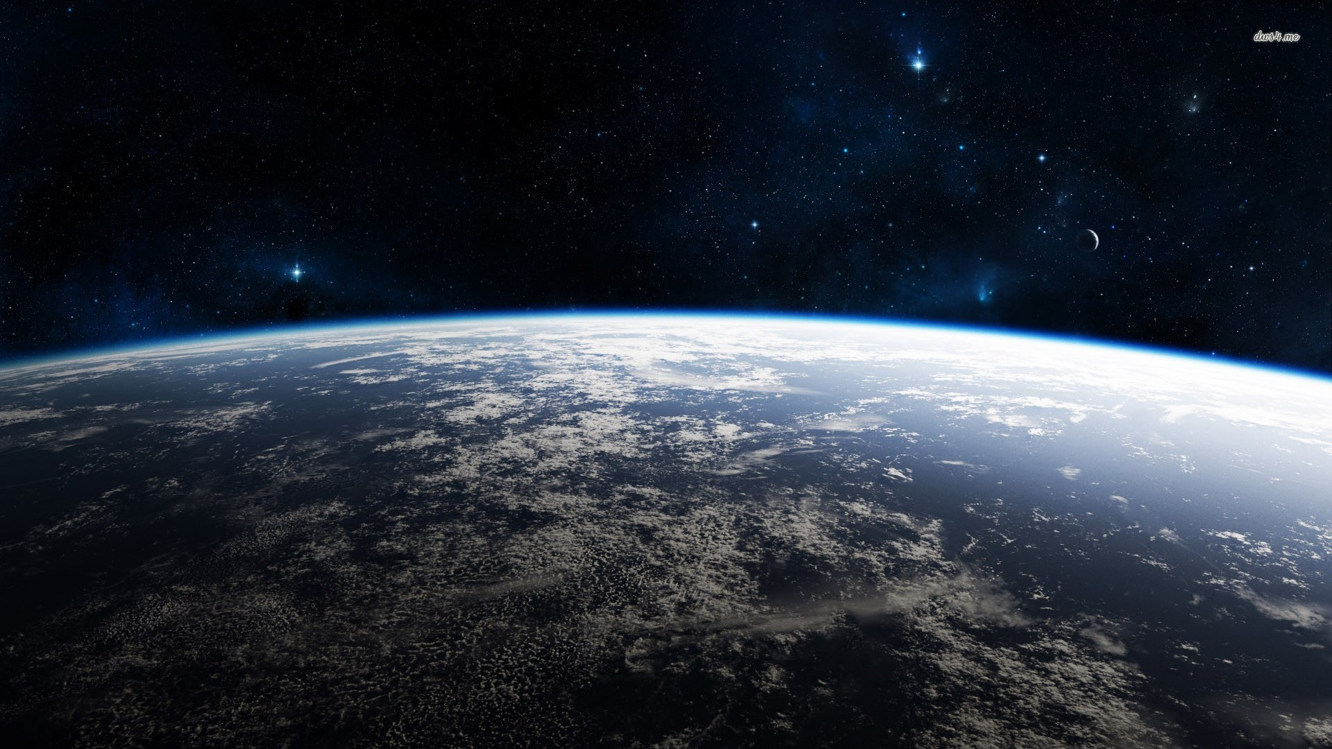 Earth From Space Wallpapers Group 93