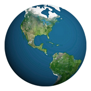 Earth 3D - Android Apps on Google Play