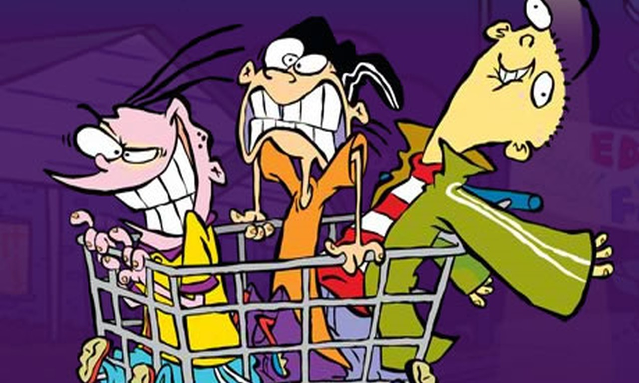 78 Best images about Ed Edd n Eddy on Pinterest | Ed edd n eddy