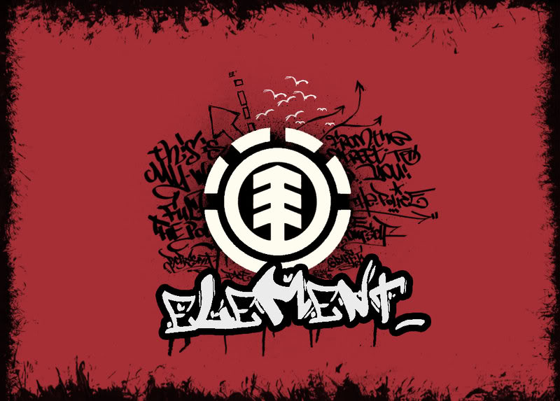 Collection Of Element Skateboard Wallpaper On HDWallpapers
