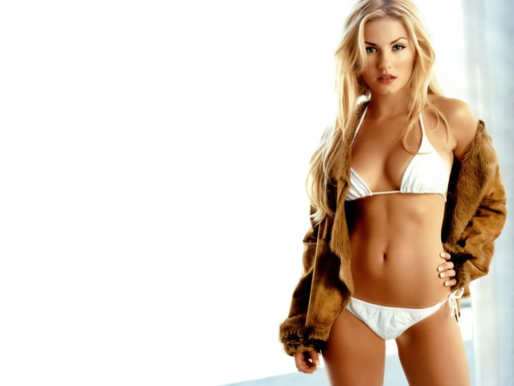 Elisha Cuthbert Hot Pictures, Photo Gallery & Wallpapers: Hot