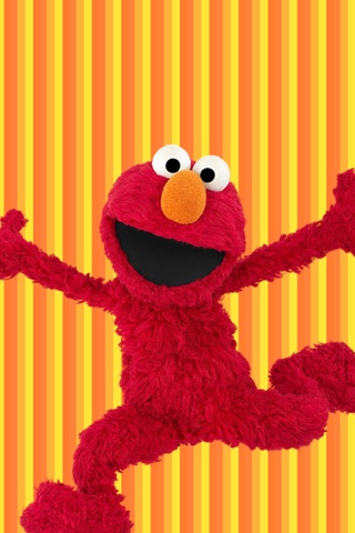 1000 Images About ELMO On Pinterest