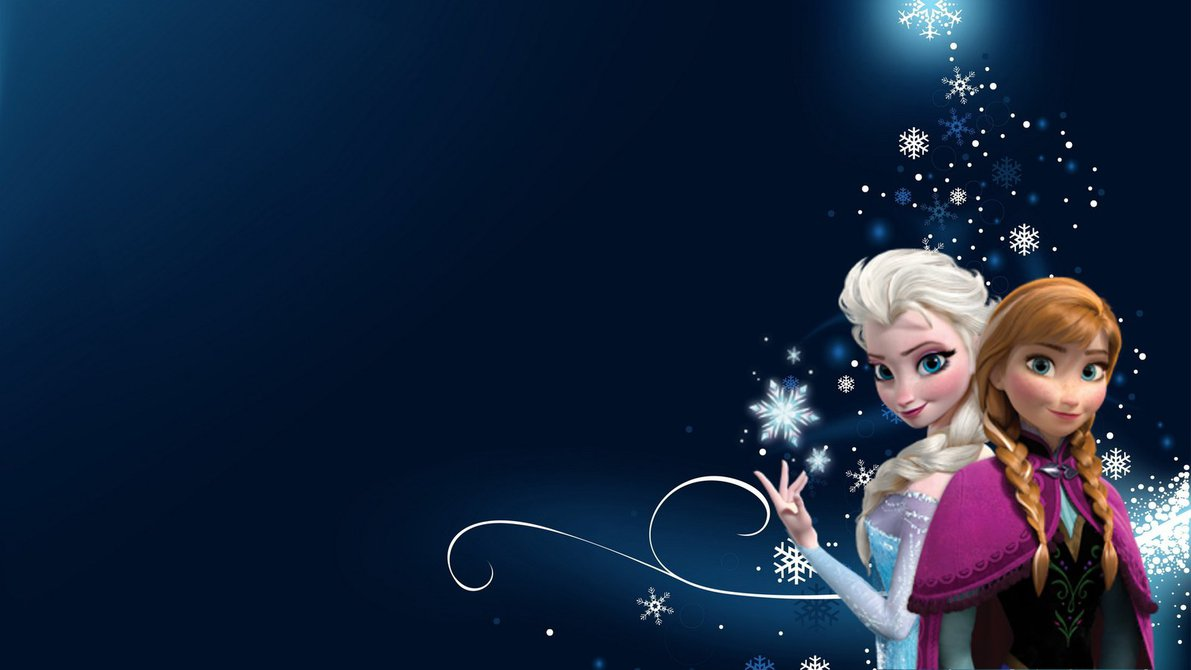 17 Best Ideas About Frozen Wallpaper On Pinterest