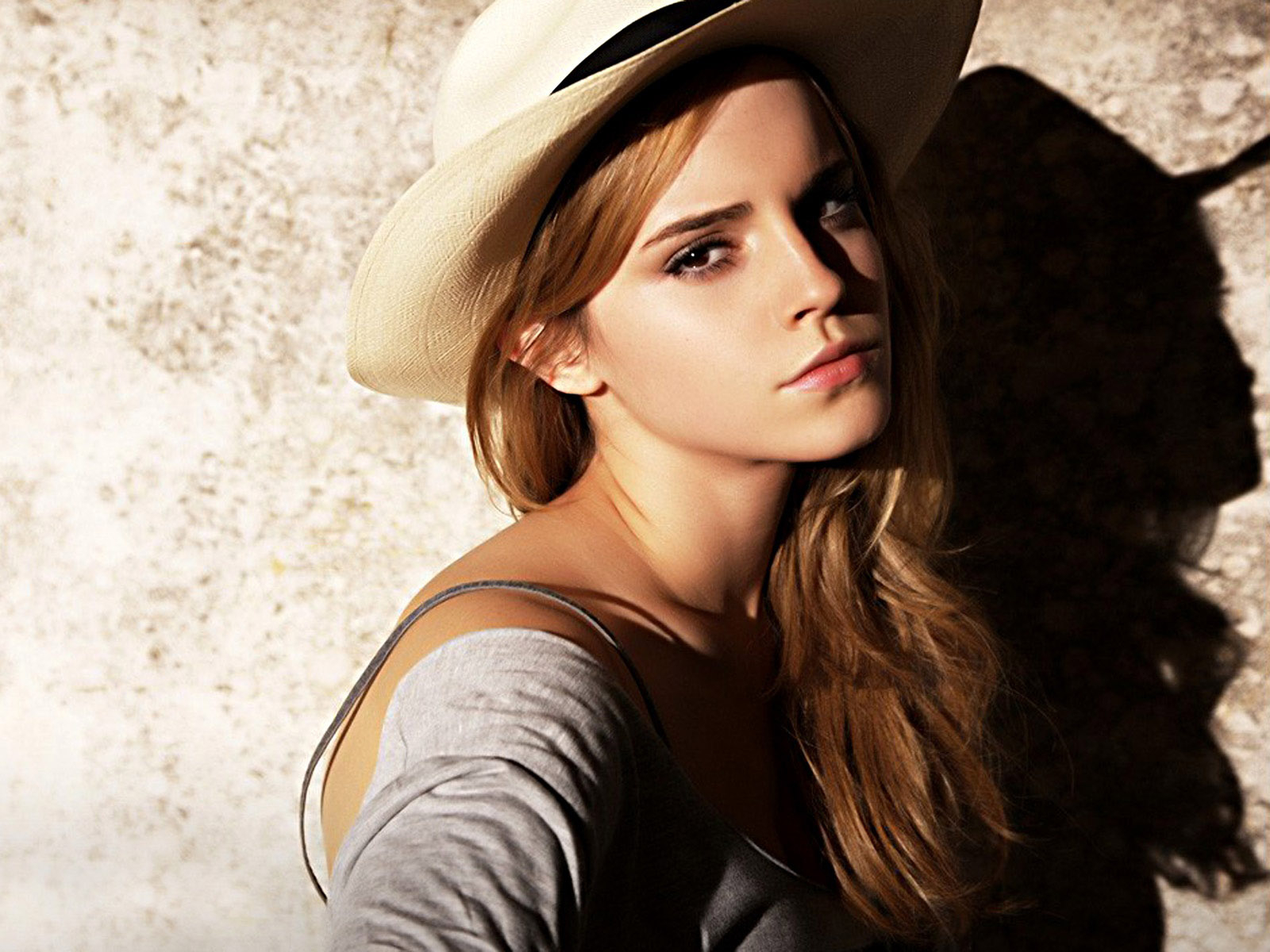 Sayou images Emma Watson Wallpapers HD wallpaper and background