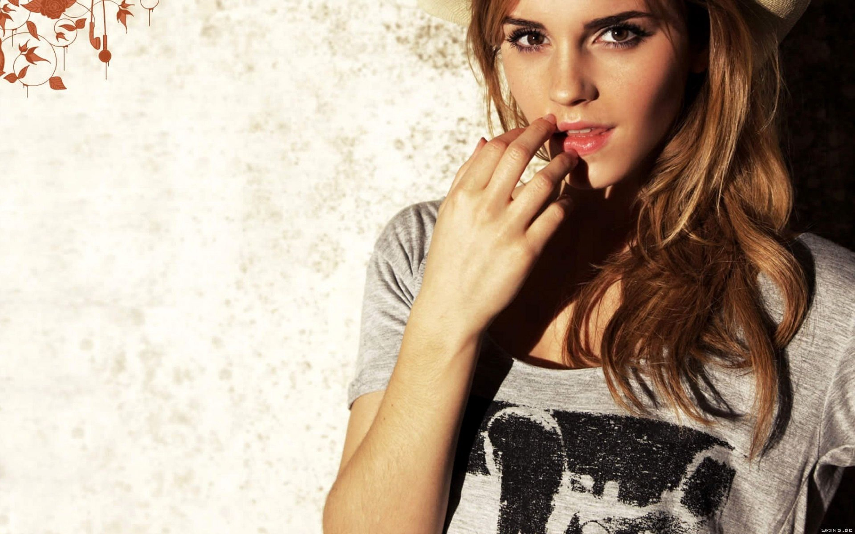 Emma Watson HD Wallpapers 2015 - etc FN