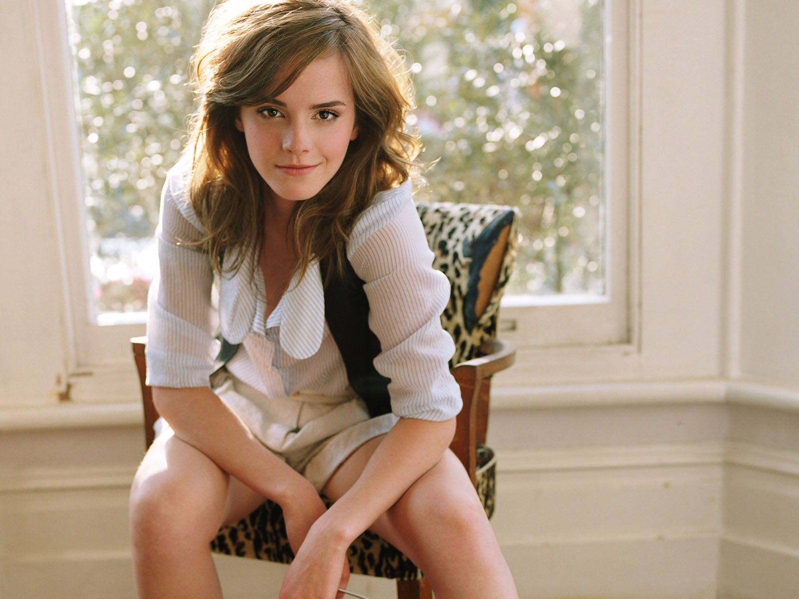 1000+ images about emma on Pinterest | Emma watson elle, Belle and