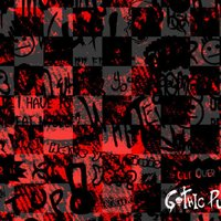 Emo Background Pictures, Images & Photos | Photobucket