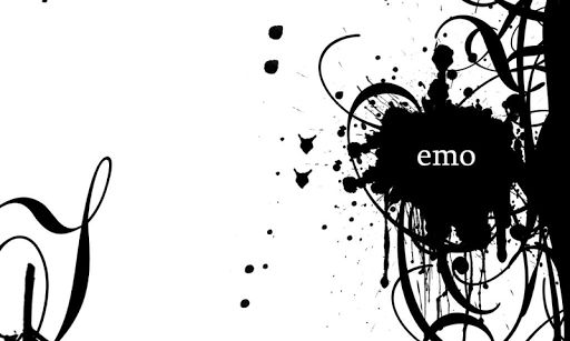 Emo Wallpapers Download - Emo Wallpapers 1 4 (Android) Free