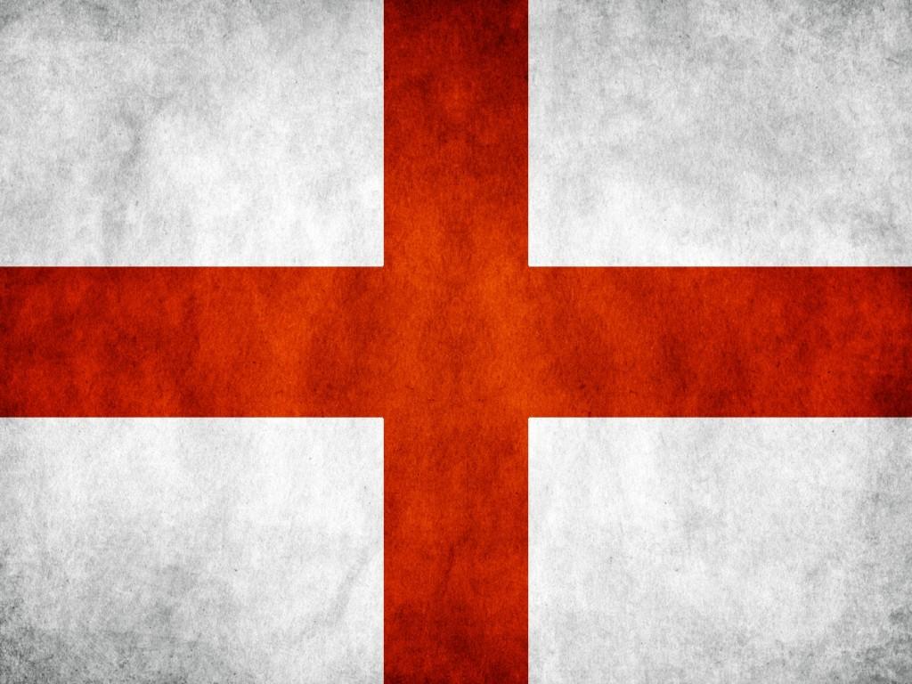 England-Flag-Wallpaper HD Wallpaper